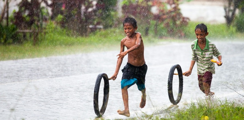 Bike tyres 2